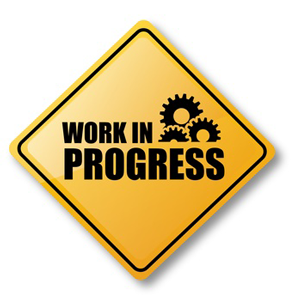 social is work in progress f g forstservice
